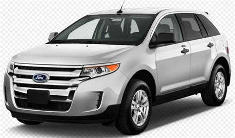 car owners manuals for sale 2012 ford edge lane departure warning best 25 ford edge ideas on 2007 ford edge new ford edge and ford edge accessories