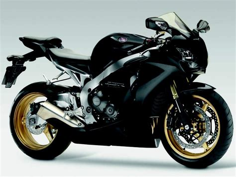 cbr series bikes gt 2010 honda cbr1000rr abs blognyadita