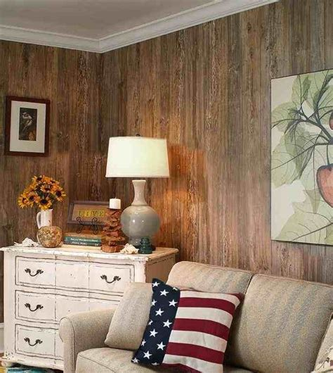 interior cedar trim ideas 1000 ideas about cedar paneling on cedar