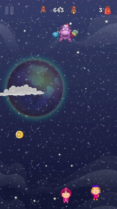 Air Hippo air hippo juegos para android 2018 descarga gratis