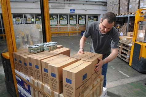 rete banco alimentare rete banco alimentare italian food bank network about us