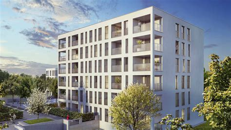 walser immobilien homepage walser immobilien gruppe