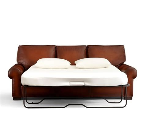 Pottery Barn Sofa Bed Sofa Bed Pottery Barn Sofas Magnificent Pottery Barn Pearce Sofa Beds Thesofa