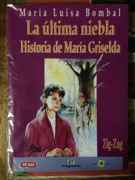 la ultima niebla it may be that true happiness lies in th by maria luisa bombal like success