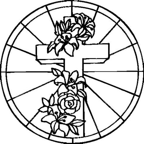 coloring pages bible easter christian easter coloring pages christian coloring pages