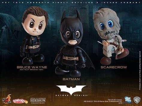 se filmer the dark knight gratis boneco batman begins mini cosbaby hot toys dc comics filme