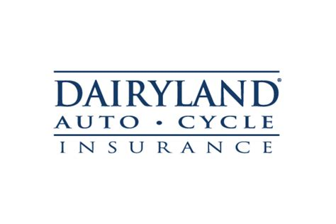 Dairyland Insurance   Extra Insurance Services