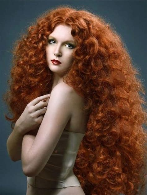 beautiful hair colors 89 trendy and beautiful copper hair color ideas