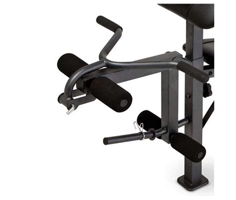 marcy classic bench marcy diamond elite classic multipurpose home gym workout weight bench md389 md
