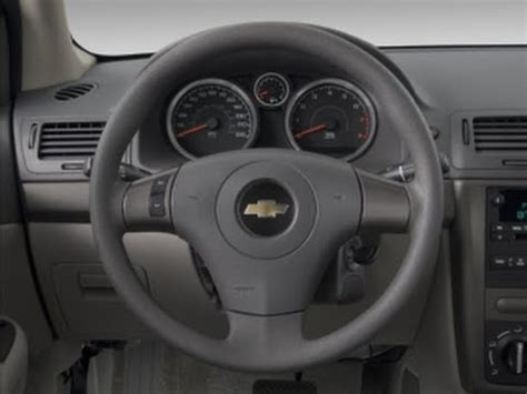 electric power steering 2008 chevrolet cobalt ss navigation system how to reset the oil life on a chevy cobalt youtube