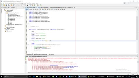 invalid layout of java lang classloader at identityhashcode java change imageview image in code using javafx scene