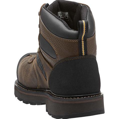 keen composite toe boots keen tacoma composite toe waterproof work boot k1015396