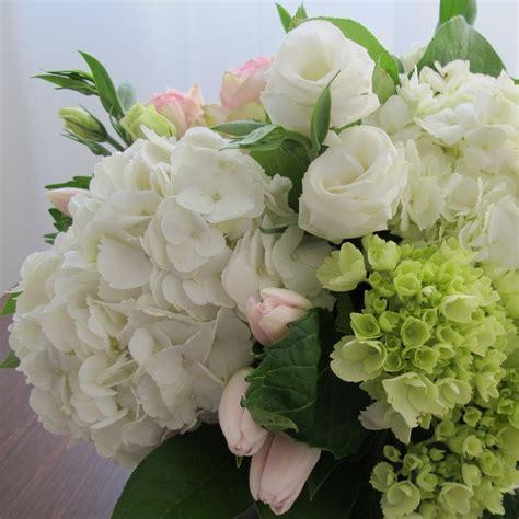 Wedding Bouquet Toronto by Hydrangea Flowers Toronto Hydrangea Bouquets From Toronto