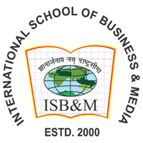 Isb Part Time Mba by International School Of Business And Media Pune Articles
