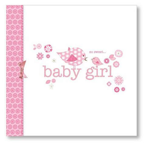 free printable greeting cards baby girl kay burns advocate art illustration agency greetings