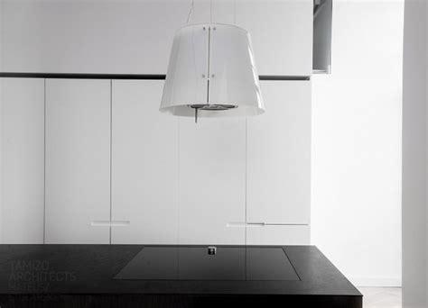 modern kitchen extractor fans interior design kitchen extractor fan interior design ideas