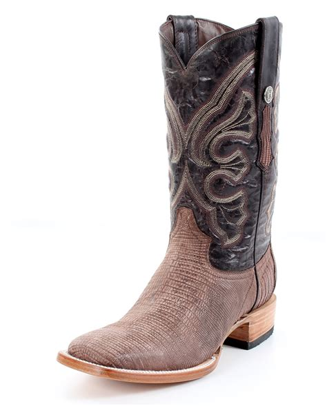 boots brands the best cowboy boots brands coltford boots