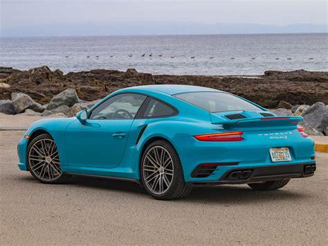 porsche paint code 100 porsche blue paint code 2017 porsche 911 turbo