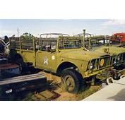 Military Items  Vehicles Trucks