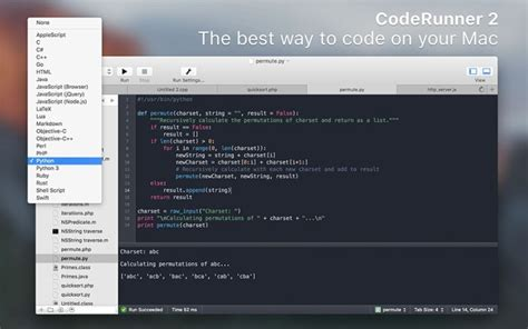 9 best text editors for 15 best text editors for mac 2018 list switchgeek