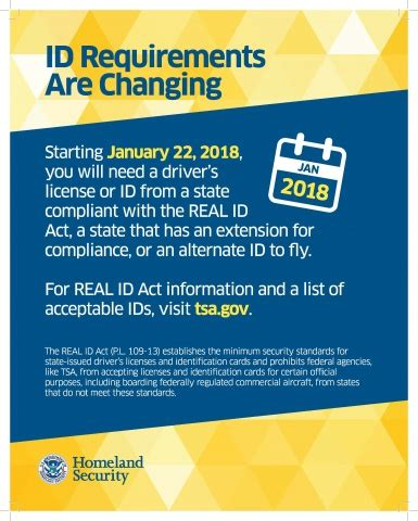 real id is getting real defending rights & dissent