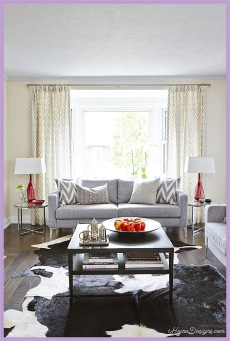 Boutique Living Room Ideas by Designer Living Room Decorating Ideas Home Design Home