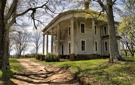 abandoned places in usa the most haunted place in each of the 50 states