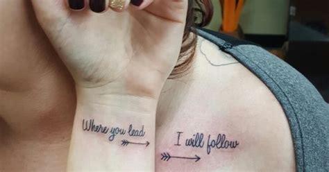 friend    matching gilmore girls tattoos  style pinterest gilmore girls