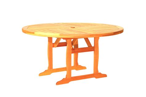 cape town eight seater dining table fechters