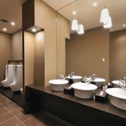 Earth Tone Bathroom Designs by Bathroom Features Earth Toned Tile Shower An Earth Toned