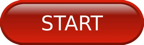 start here clip art at clker com vector clip art online start clip art at clker com vector clip art online