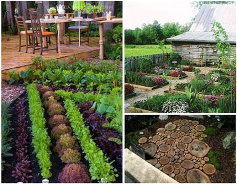 pictures of backyard vegetable gardens 104 best beautiful backyards images on pinterest backyards backyard ideas and