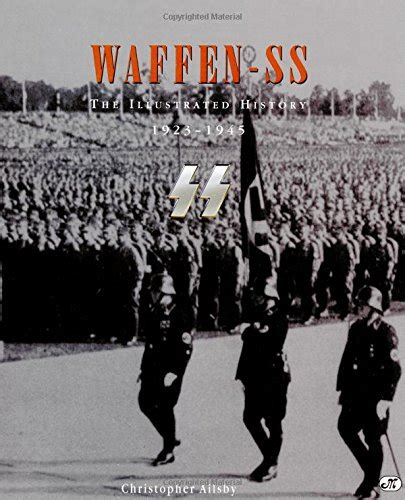 s sky warriors german paratroopers in 1939ã 1945 images of war books christopher ailsby author profile news books and