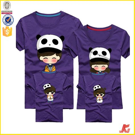 design tshirt family cute t shirt design ideas pictures to pin on pinterest