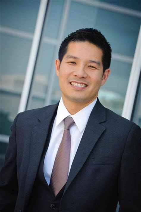 Anthony Nguyen Harvard Mba by Hbs Association Of Orange County 2nd Generation Family