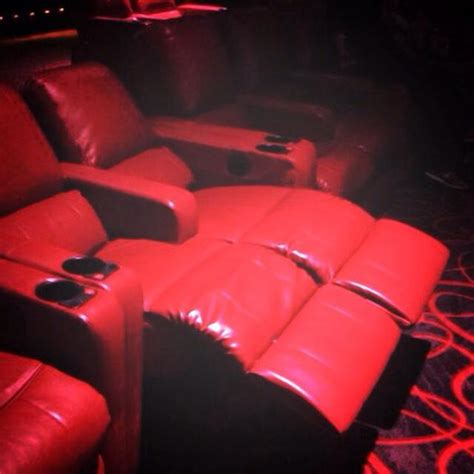 Amc Reclining Seats Nyc by 100 Reclining Chairs Theater Nyc