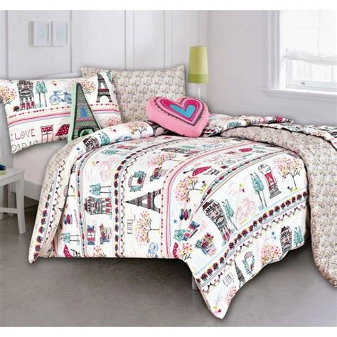 paris bedding set queen 32 best images about stuff to buy on pinterest