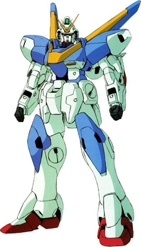 Gundam Victory lm314v21 victory 2 gundam gundam wiki
