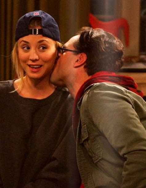 penny and leonard relationship timeline 241 best images about big bang theory on pinterest