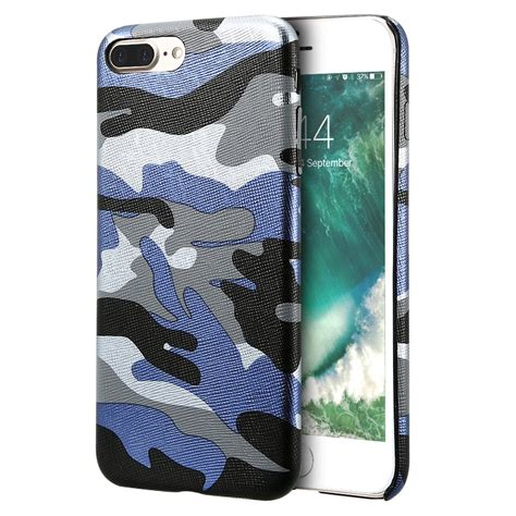 Army Iphone 7 7 Plus Softhard Leather Armorkuli Limited phone cases for iphone 7 plus iphone 6 6s 5s 5 cool army camo camouflage for iphone 6