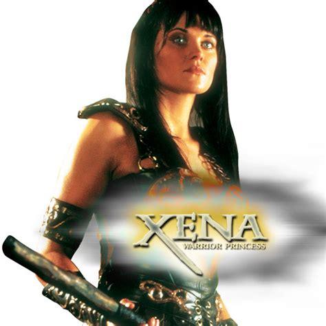 xena groundhog day xena warrior princess episodes season 3 tvguide