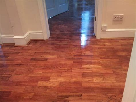 Floor Sanding Melbourne by How To Keep Up Your Timber Floors Using Floor Sanding