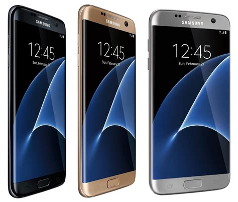 Samsung S7 Edge Chassing Lengkung samsung galaxy s7 edge 32gb 5 5 quot g935 4g lte gsm unlocked smartphone srf ebay