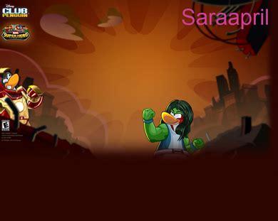 marvel layout twitter saraapril in club penguin marvel superhero background on