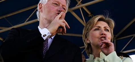 clinton s the clinton body count continues under hillary