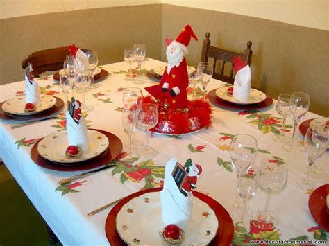 la decoraci n de mis mesas diciembre 2013 las delicias de mayte mesas de navidad