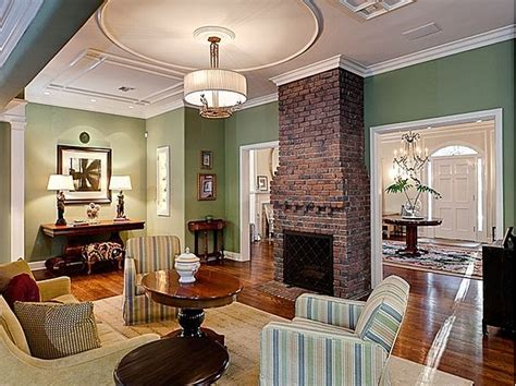 paint colors for living rooms with brick fireplace 17 best images about brick ideas on mantels