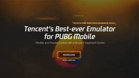 petition request  pubg mobile  ban tencent gaming