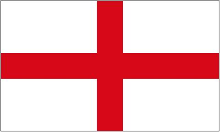 flags of the world england english flags england from the world flag database
