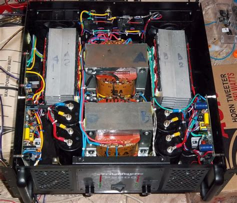Speaker Toa Surabaya c s g audio professional sound system kualitas lifier